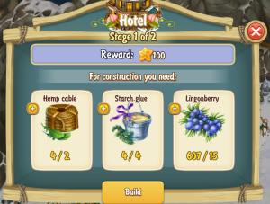 golden-frontier-hotel-stage-1