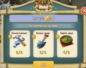 golden-frontier-hotel-stage-2