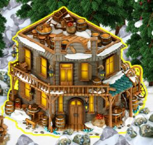 golden-frontier-hotel