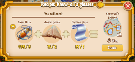 golden-frontier-know-alls-glasses-recipe