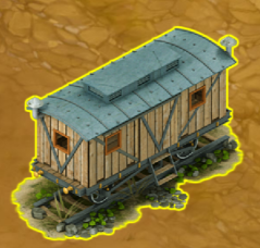 golden-frontier-know-alls-wagon