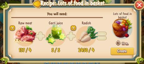 golden-frontier-lots-of-food-in-basket-recipe-kitchen