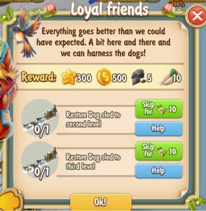 golden-frontier-loyal-friends-quest