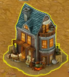 golden-frontier-mansion