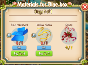 golden-frontier-materials-for-blue-box