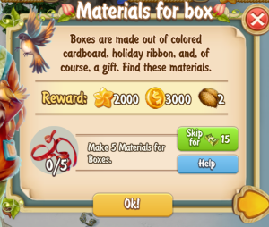 golden-frontier-materials-for-box-quest