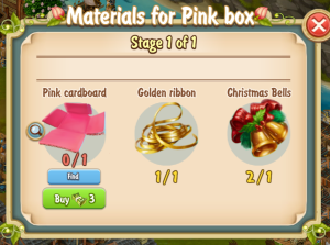 golden-frontier-materials-for-pink-box