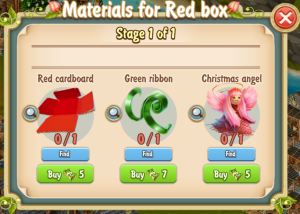 golden-frontier-materials-for-red-box