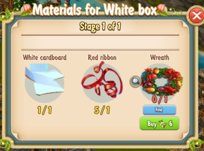 golden-frontier-materials-for-white-box