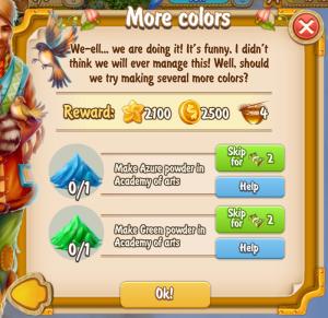 golden-frontier-more-colors-quest