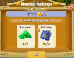 golden-frontier-mountain-landscape-stage-1