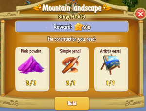 golden-frontier-mountain-landscape-stage-2