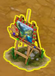 golden-frontier-mountain-landscape