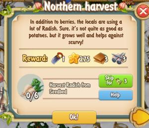 golden-frontier-noethern-harvest-quest