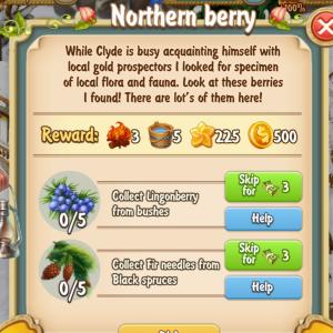 golden-frontier-northern-berry-quest