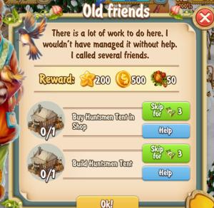 golden-frontier-old-friends-quest