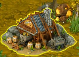 golden-frontier-old-mine
