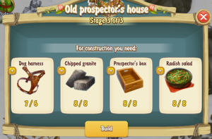 golden-frontier-old-prospectors-house-stage-3