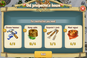 golden-frontier-old-prospectors-house-stage-2