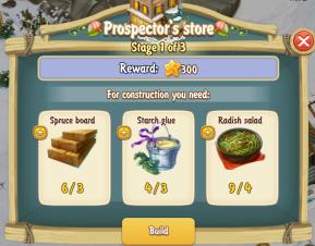 golden-frontier-prospector-store-stage-1