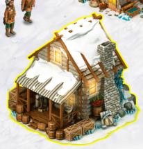 golden-frontier-prospector-warehouse