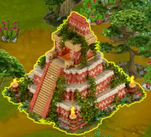 golden-frontier-pyramid-of-ancestors