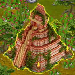 golden-frontier-pyramid-of-elders