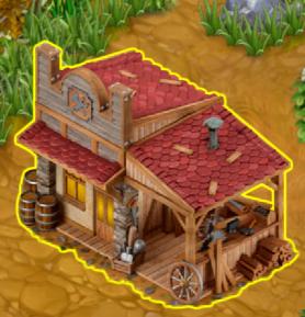 golden-frontier-repairs-shop