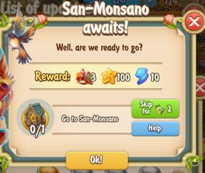 golden-frontier-san-monsano-awaits-quest