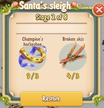 golden-frontier-santas-sleigh-stage-2