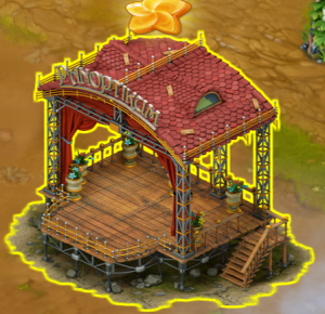 golden-frontier-small-stage