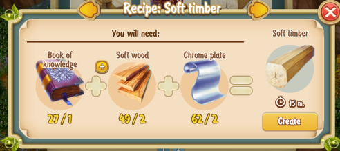 golden-frontier-soft-timber-recipe