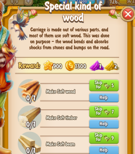 golden-frontier-special-kind-of-wood-quest