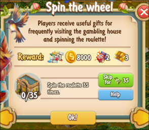 golden-frontier-spin-the-wheel-quest
