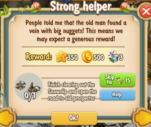 golden-frontier-strong-helper-quest