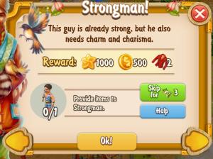golden-frontier-strongman-quest