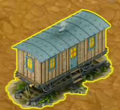 golden-frontier-strongmans-wagon
