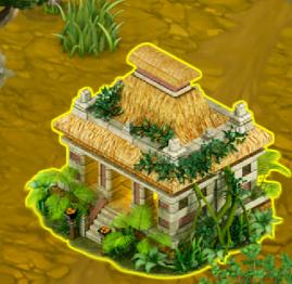 golden-frontier-textile-shop