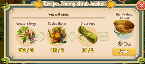 golden-frontier-thorny-shrub-basket-recipe-textile-shop