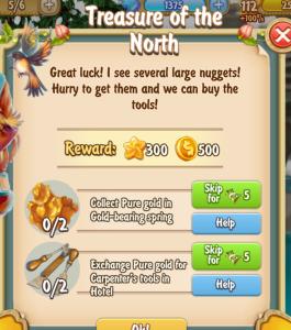golden-frontier-treasure-of-the-north-quest