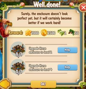 golden-frontier-well-done-quest
