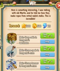 golden-frontier-wit-quest