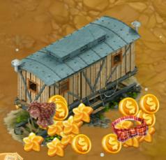 know-alls-wagon-rewards