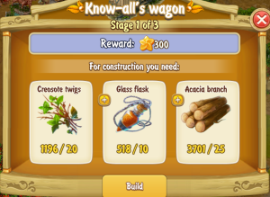 know-alls-wagon-stage-1