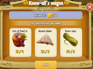 know-alls-wagon-stage-2