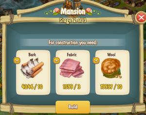 mansion-stage-2