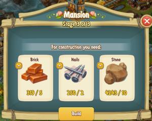 mansion-stage-3