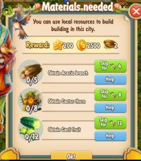 materials-needed-quest
