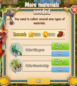 more-materials-needed-quest