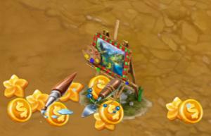 mountain-landscape-rewards